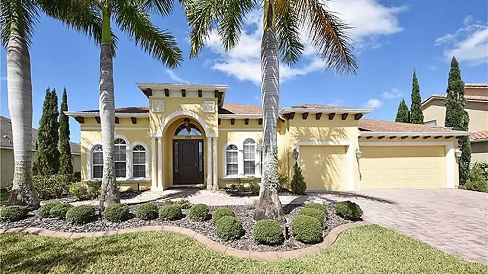 more-single-family-homes - Orlando Regional Realty