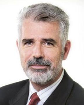 Miguel Kaled - Orlando Regional Realty