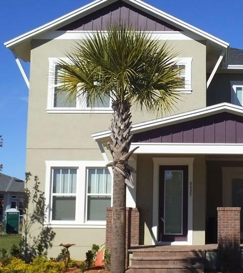 rentals - Orlando Regional Realty