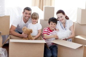 packing - Orlando Regional Realty