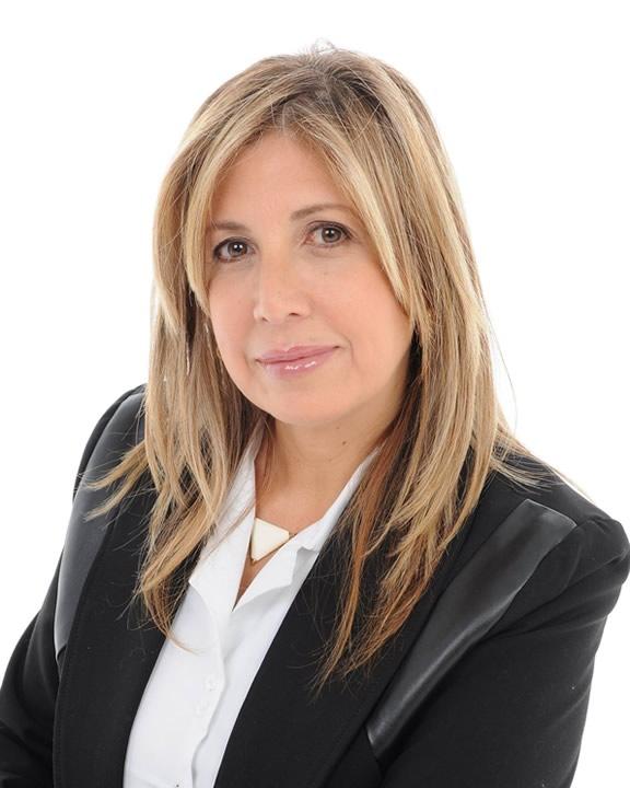 Carmen Rangel - Orlando Regional Realty